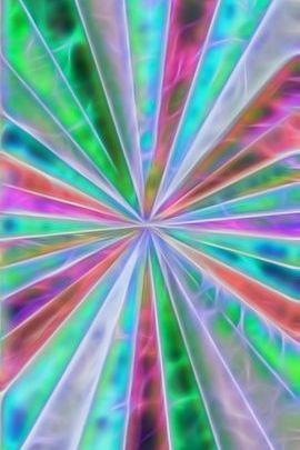 Gökkuşağı Spin 02