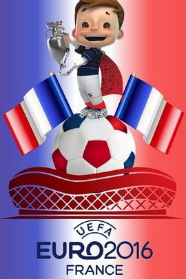Euro 2016 v6
