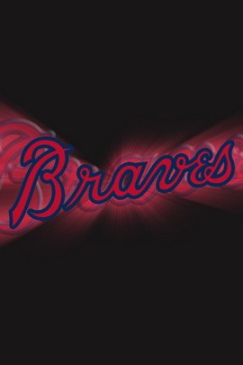 Are You Braves Enough