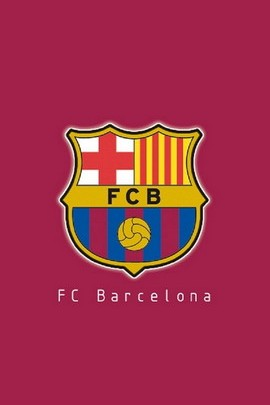 Barcelona Fun Club