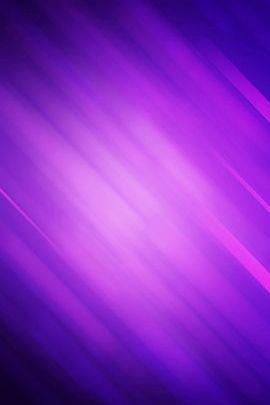 Purpurowy Krzyż Rozmycie