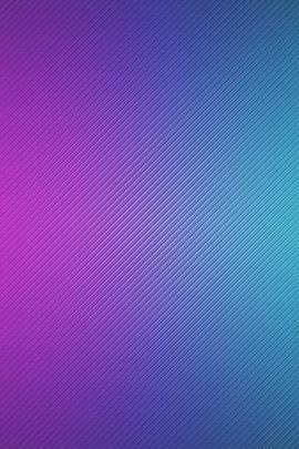 Ios 7 Gradient Wallpaper