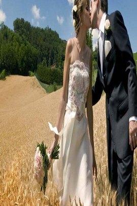 Wedding Two Groom Love