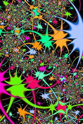 Abstract Nexus