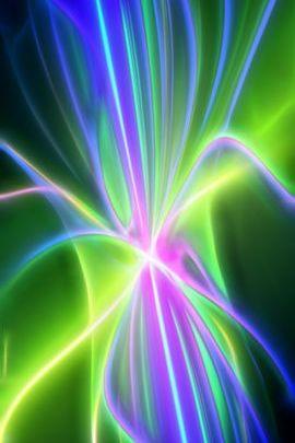 Space Plasma 03