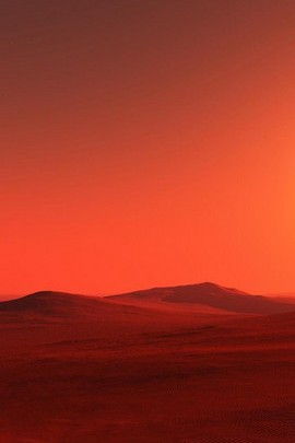 Reddish view