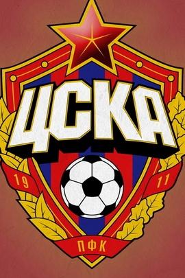 Cska Emblem Ball Football 24879 720x1280