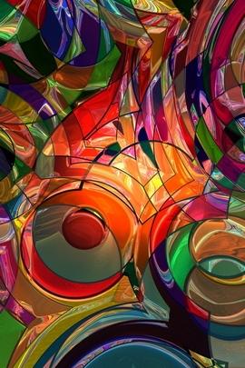 Abstract HD (21)
