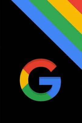 Google G