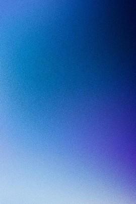 Bluish Background