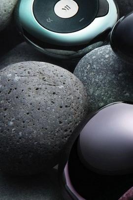 Samsung Phones Brand Rocks Form Style 26188 720x1280