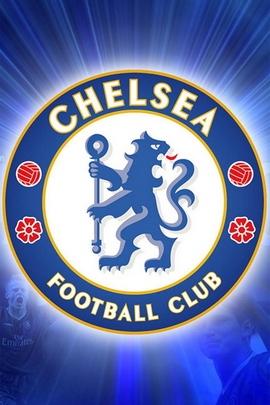 Chelsea Copy