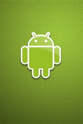 Android Lo