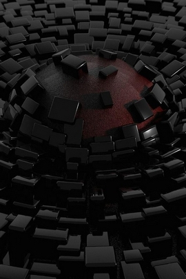 3D برسو فوند د'كران (22)