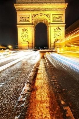 Paris La Merveille (1)