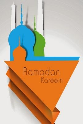 Ramadan.k