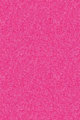 गुलाबी गिलिटर