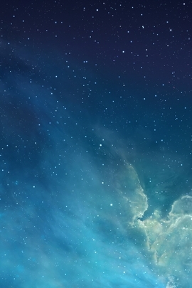 Space Wallpaper (43)