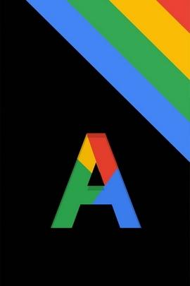 Google A