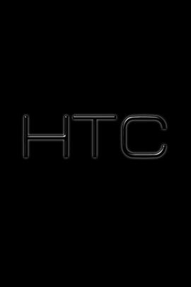 Black HTC