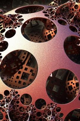 شكل الكرة الزجاجية 83459 720x1280