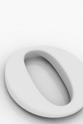 Opera Browser Logo 66779 720x1280