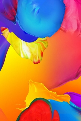 Wallpapers For Android (283)