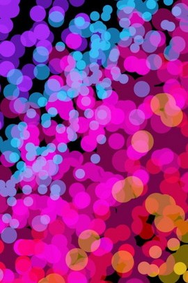 Doted Colors