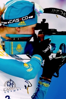 Biathlon Khrustaleva Sight Sport 28835 720x1280