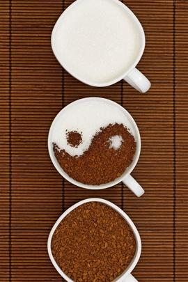 Yin Coffee