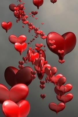 Love HD (113)