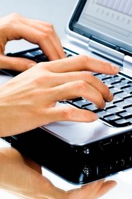 लैपटॉप स्लीवे बिजनेस ग्राफिक्स 80022 720x1280