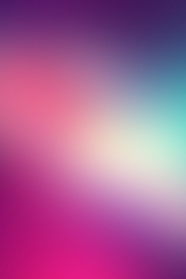 Wallpapers For Android (130)