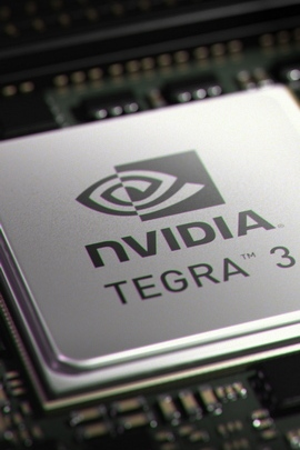 Schema Nvidia Tegra PC 29688 720x1280