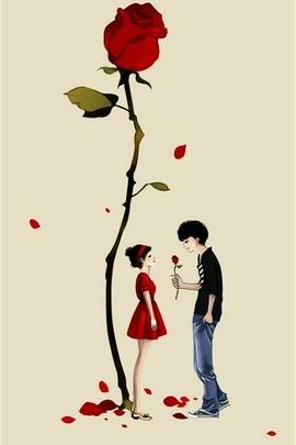 Love HD (121)