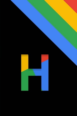 Google H