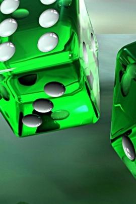3D Perso Fond D'ecran (1)