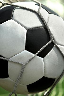 Feather Football Goal Ball Net 81242 720x1280