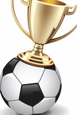 جائزة الكرة الكأس 25090 720x1280