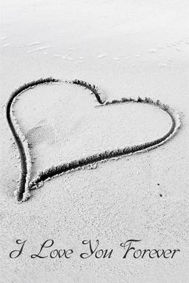 ความรัก HD (82)