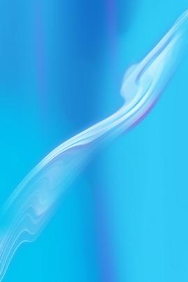 Abstrait Fond D'écran (45)
