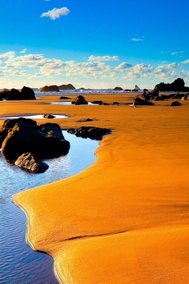 Wallpapers Paysage (117)