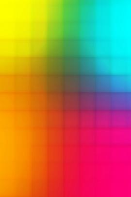 Abstrait Fond D'écran (30)