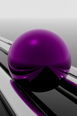 Balls Way Metal Glass Start Up 19544 720x1280