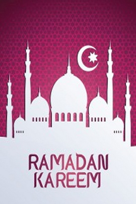 Ramadan.m.k