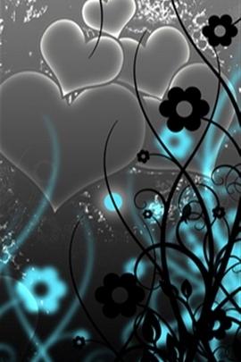 Love HD (61)