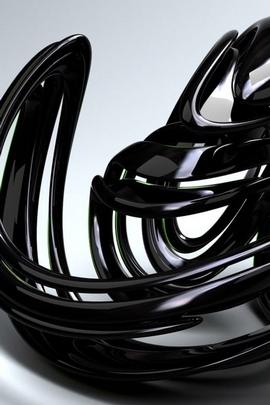 فوند ديكان 3D (51)