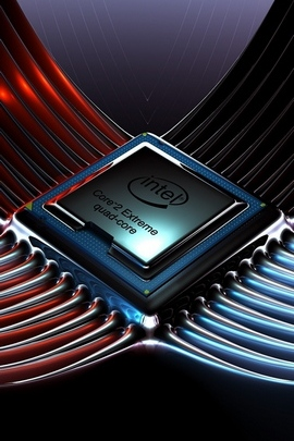 Marka İşlemci Intel Core 26218 720x1280