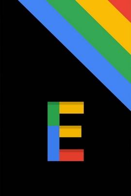 Google E