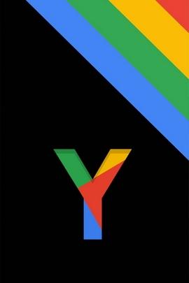 Google Y
